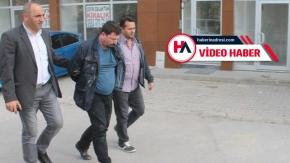 Bursa'da güvercin yüzünden tartıştılar: 1 ölü