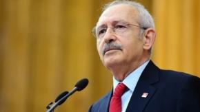 Kılıçdaroğlu Çiftlik Bank mağdurlarına seslendi!