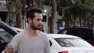 Burak Özçivit'ten Murat Boz'a büyük şok