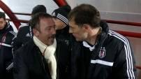 Rıdvan Dilmen'den şok iddia