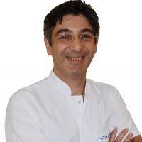 Prof. Dr. M. Nadir ŞENER