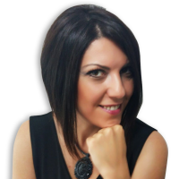 Dr. Emel ADAMIŞ