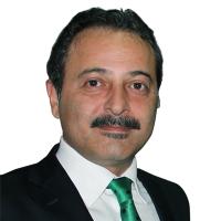 M. Serdar ÖMEROĞULLARI